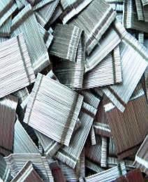 steelfiber